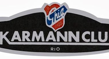 Evento KG 1600 KG do Rio de Janeiro